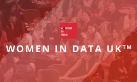 Experian Sponsors Women in Data 2019