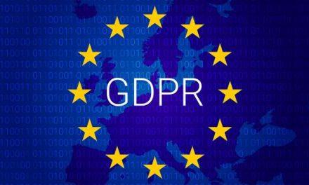 GDPR Data Regulations & Commercial Fines