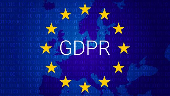 GDPR Data Regulations & Commercial Fines
