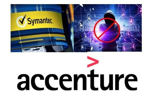 Accenture Completes the Acquisition of Symantec
