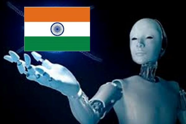 80% Indian Executives Believe AI is Essential to Stay in Business by 2025 According to Accenture