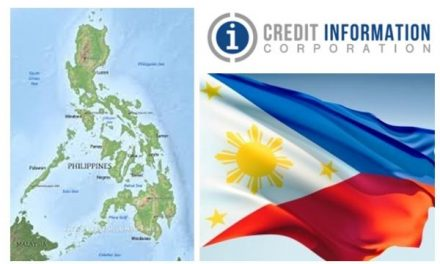 Credit Information Corporation (CIC), Philippines Earns ISO Certification Amid Pandemic