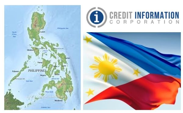 Philippines Proposes Regulatory Reforms for Credit Registry