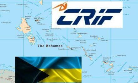 CRIF Launches Credit Bureau in The Bahamas