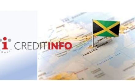 Creditinfo Jamaica Appoints John Matthew Sinclair as CEO