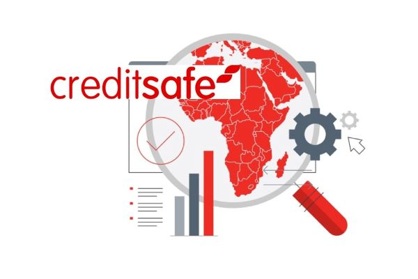Creditsafe Expands Business Intelligence to Africa