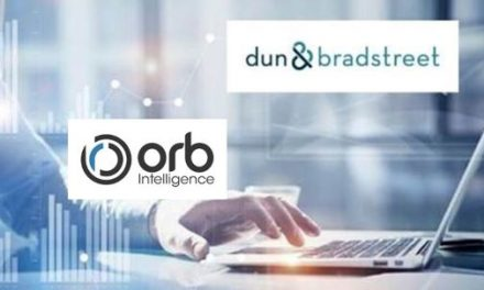 Dun & Bradstreet Acquires Orb Intelligence