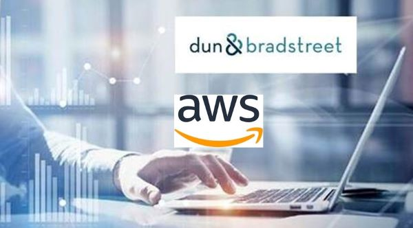 Dun & Bradstreet Achieves Advanced Technology Partner Status in the Amazon Web Services Partner Network