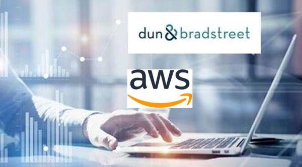 Dun & Bradstreet Achieves Advanced Technology Partner Status in the Amazon Web Services Partner Network
