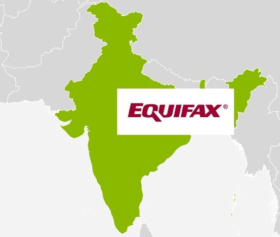 Equifax Takes Full Ownership of Indian Subsidiary