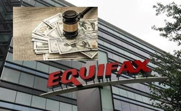 Equifax Settles Mega-Breach Lawsuit for $1.38 Billion