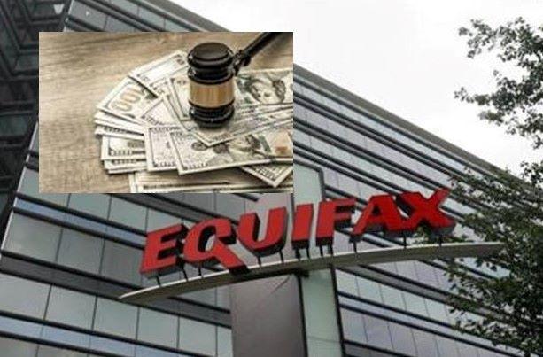 Equifax Settles Mega-Breach Lawsuit for $1.38 Billion