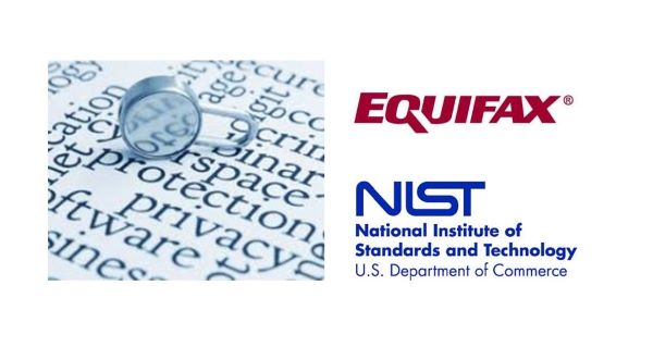 Equifax Takes Leadership Stand with Early-Adoption Of Privacy Framework