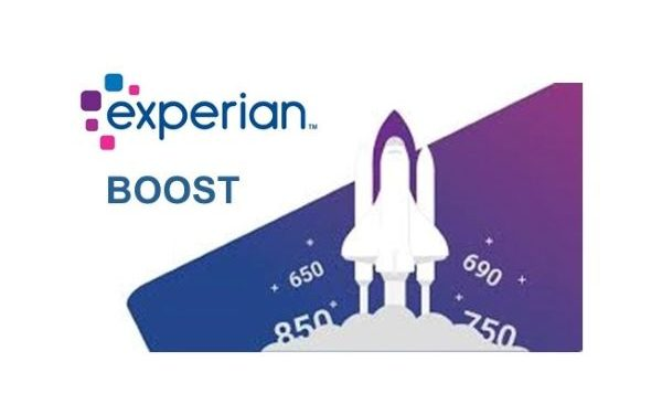 700Credit Announces Integration of Experian Boost™ with their QuickQualify Platform