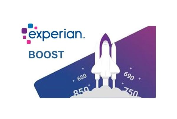 "Financial Inclusion: Experian Encourages Consumers to ""Booooost"" their Credit Scores"