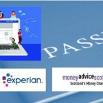 Experian and Money Advice Scotland Speed Up Debt Advice Process with New Open Banking Tool