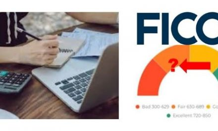 FICO Introduces New FICO Score 10 Suite