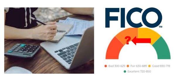 FICO Introduces New FICO Score 10 Suite