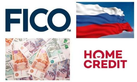 Home Credit Will Improve Credit in Russia with FICO Optimisation