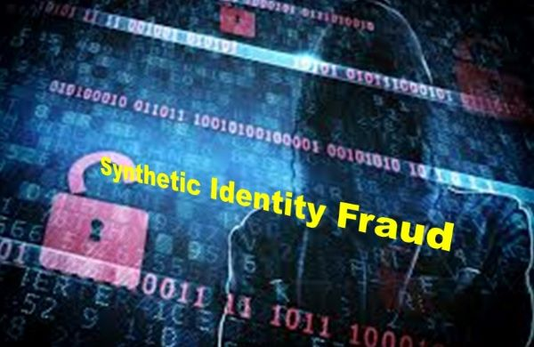 The Ever Growing Sophistication of Fraud