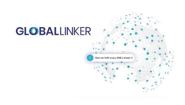 GlobalLinker:  Building a Global Community of Digitized SMEs