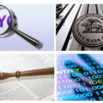 KYC in India:  Reserve Bank (RBI) lists NPR letter as a valid document for KYC