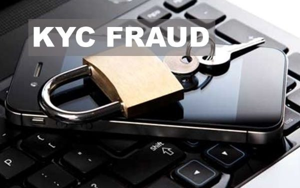 Fraud Prevention:  Six Duped of ₹5 lakh by Cyber Fraudsters in Maharashtra