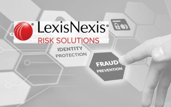LexisNexis Receives US Department of Justice Award to Provide Legal and Criminal Investigation Solutions across Five Federal Agencies
