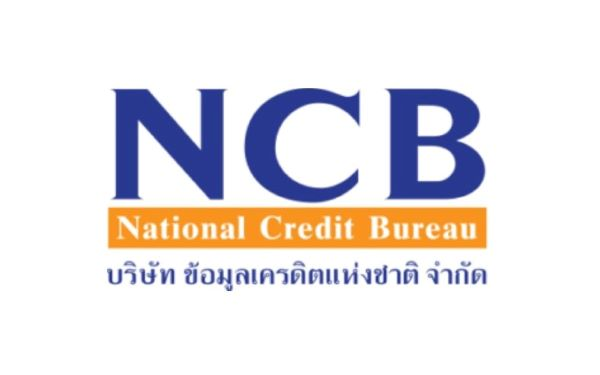 Meet our Full Member National Credit Bureau of Thailand