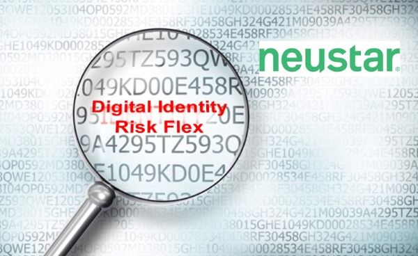 Neustar Introduces Flexible Digital Identity Authentication Solutions to Combat Fraud and Improve Customer Experience