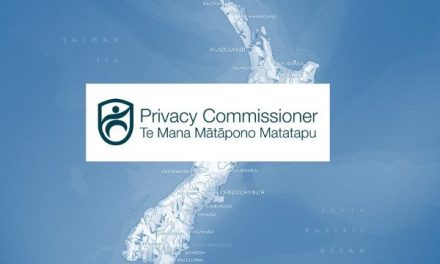 New Zealand Office of the Privacy Commissioner Year End Roundup