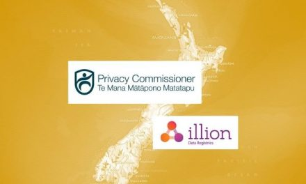 Inquiry into illion and Credit Simple's compliance with Credit Reporting Privacy Code