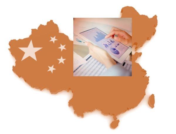 China:  Meet the Professional Committee of Credit Management (PCCM)