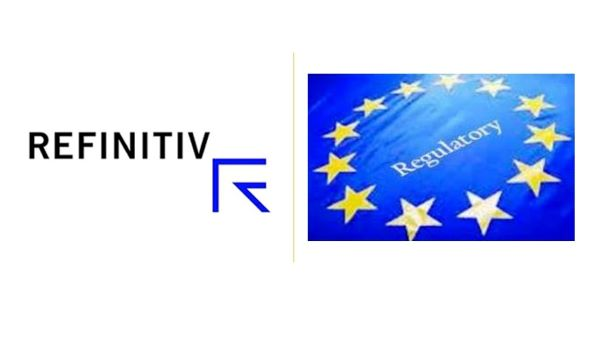 EU Decision on LSE-Refinitiv Deal Expected in a Few Months: LSE Director