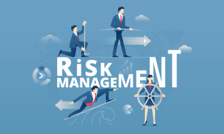 Magic Quadrant for Integrated Risk Management Solutions