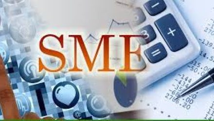 How FinTech Tackles Financial Inclusion for India's SMBs