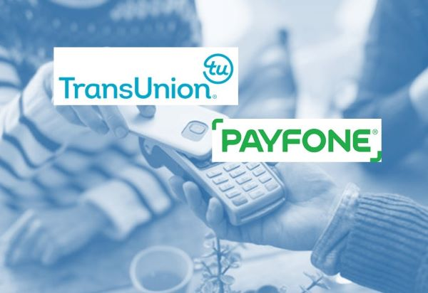 TransUnion Expands Strategic Relationship with Payfone