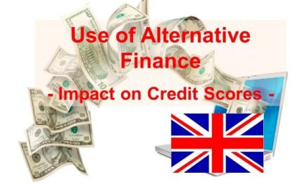 United Kingdom Credit Climate:  Over two million damaged credit scores through 'buy now, pay later'