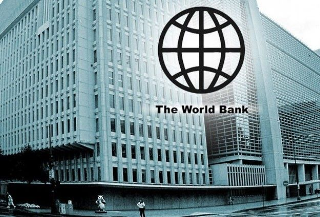 Value of Information: World Bank Credit Reporting Knowledge Guide 2019