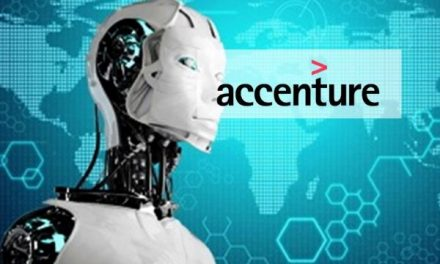 Welcome to Robot Land:  63,000-plus Robots at Accenture's Operations