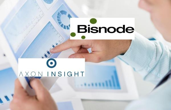Bisnode Acquires Assets from AXON INSIGHT
