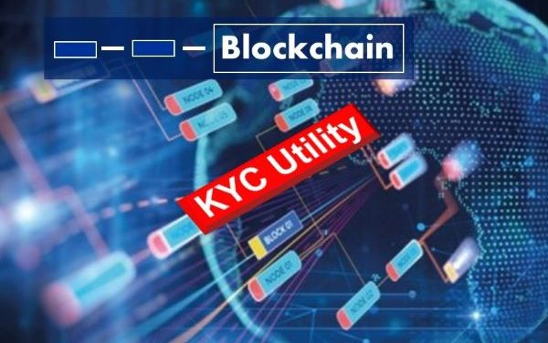 KYC Blockchain:  Dubai Economy with 6 Banks to Launch the First KYC Consortium in the UAE