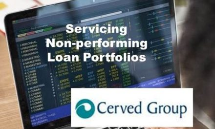 Cerved Group Via a Subsidiary Purchases 50.1% of Quaestio Cerved Credit Management SPA