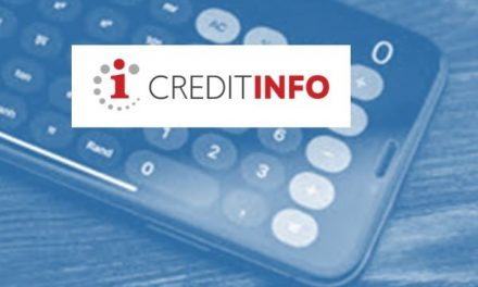 Creditinfo Paves the Way for Íslandsbanki's New Self-Service Affordability Calculator and Loan Application System