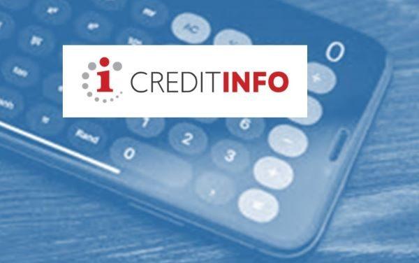 Creditinfo Paves the Way for Íslandsbanki's New Self-Service Affordability Calculator and Loan Application System