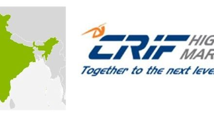 CRIF India:  Credit Scoring Companies Have to Invest in Tech and Price Their Products Correctly