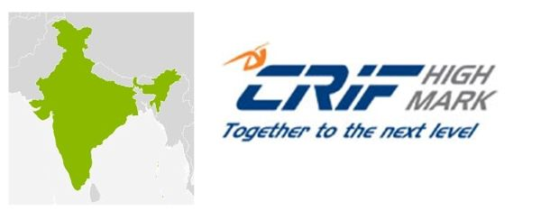 CRIF High Mark Appoints Navin Chandani as the Chief Executive Officer