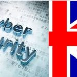 Cyber Security: Massive Growth In Britain's Cyber Security Sector