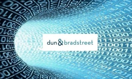 Dun & Bradstreet Appoints Gary Kotovets As Chief Data Officer