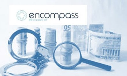 Encompass Appoints Alan Samuels as Head of Product